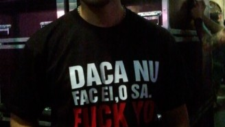 Puya Daca nu face ei o sa fuck you